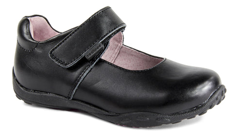 Beverly School Shoe