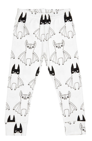 Super Batty Leggings