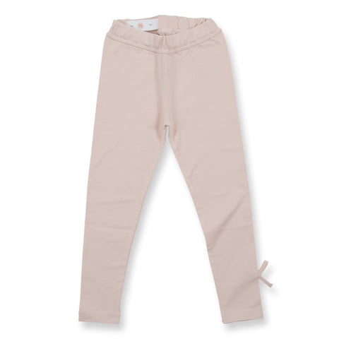 Egg Shell Slim Legging Baby
