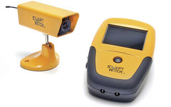 Swift Hitch Camera Systems - Hitch up Camera, Back-up Assistant Camera