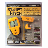 Swift Hitch SH01 - Original Portable Wireless Back-up Camera System, Free Shipping - Swift Hitch - Suntronics Technologies Inc