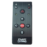 ST01-C - Swift Taillights Controller - Swift Hitch - Suntronics Technologies Inc
