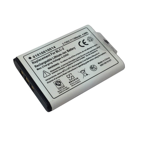 PB01 - Display Battery / Monitor Battery / Receiver Battery - Swift Hitch - Suntronics Technologies Inc