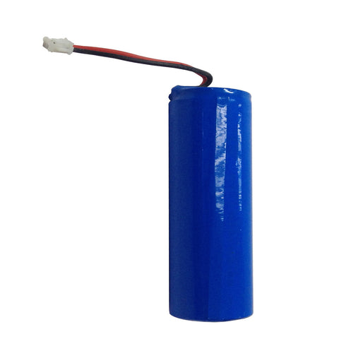 ST01-B2 - Swift Taillights Battery (Type II) - Swift Hitch - Suntronics Technologies Inc