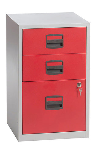 Filing Cabinet A4 filers