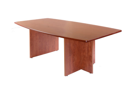 Concerto Boardroom table