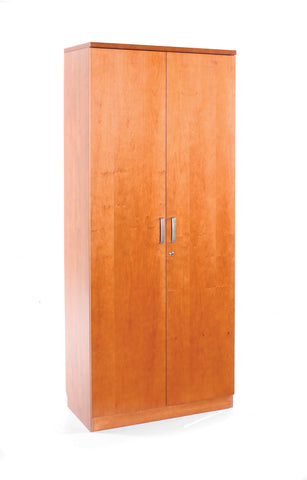Concerto Tall cupboard