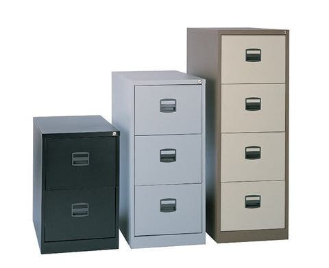 Filing Cabinet Contract filing cabinets