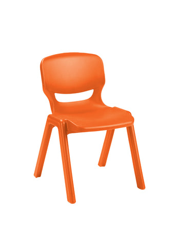 Conference & meeting seating  Ergos educational chair for age 6-8