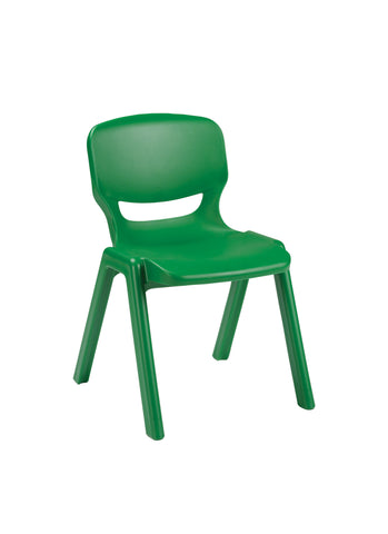 Conference & meeting seating  Ergos educational chair for age 8-11