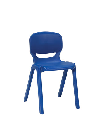 Conference & meeting seating  Ergos educational chair for age 16+