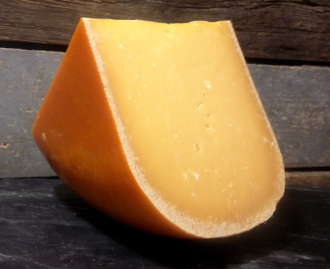 2 Year Aged Gouda (cow)