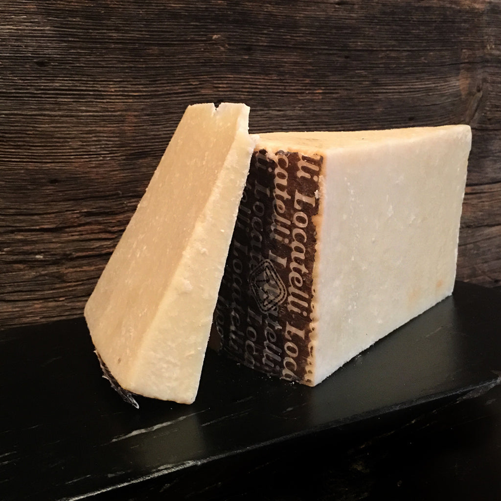 Pecorino Romano (sheep)