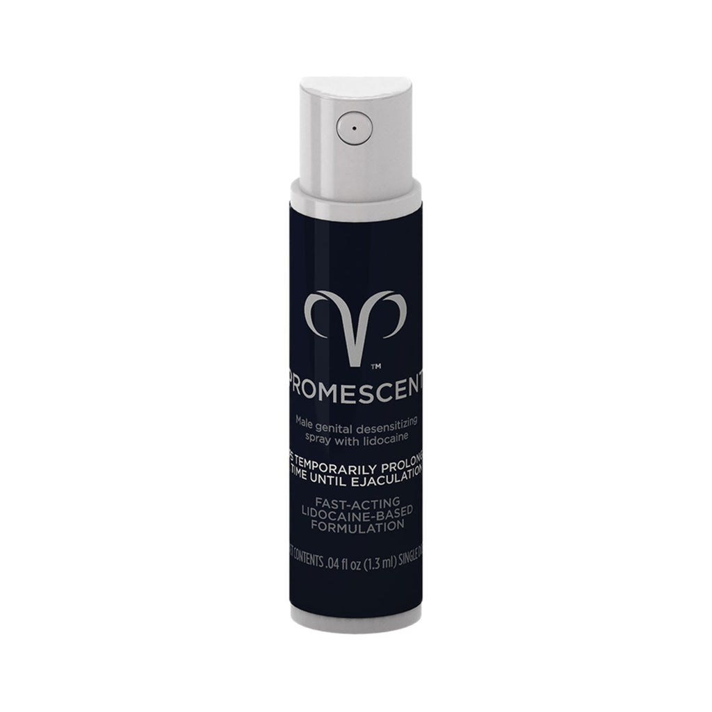 Promescent Delay Spray .04oz.