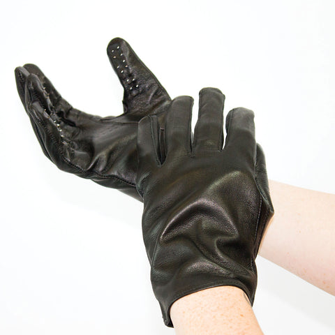 Vampire Gloves - Medium