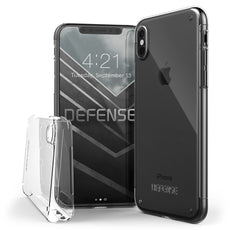 Capa Iphone X Original Defense 360