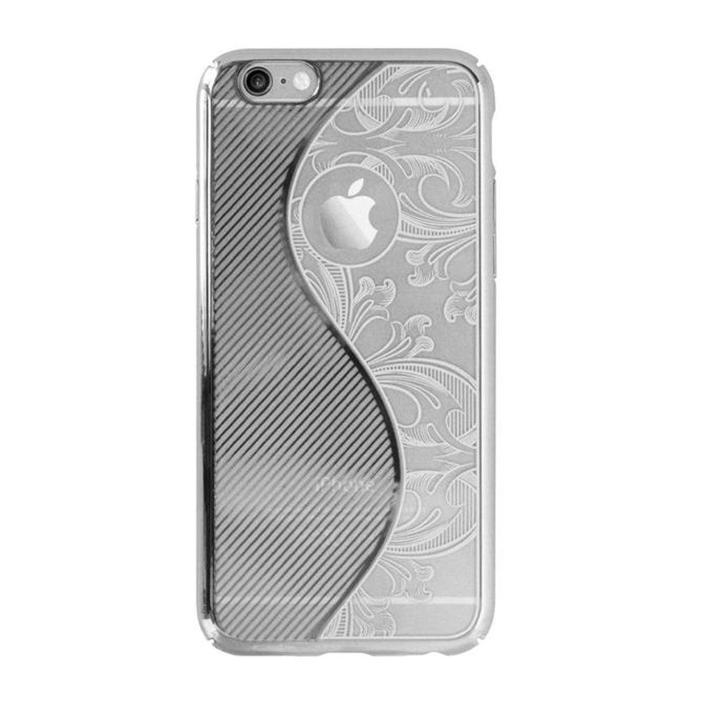 Capa Iphone 6 e 6s Original X-Doria Balance