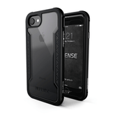 Capa Iphone 7 e 8 X-Doria Defense Shield