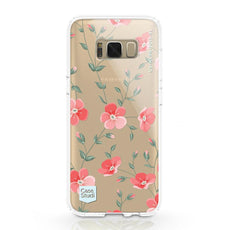 Capa Antiqueda Original Galaxy S8 Plus CaseStudi Prismart Case