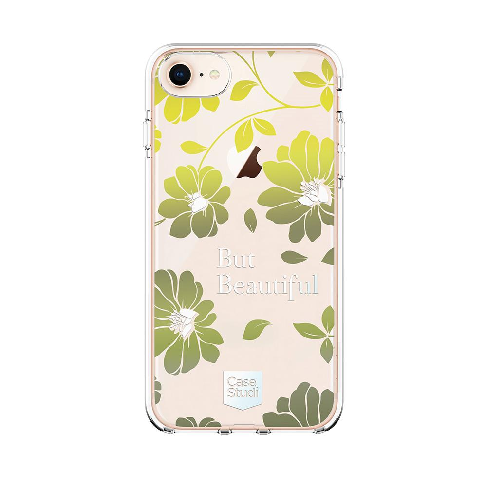 Capinha para Iphone 7 e 8 Original CaseStudi
