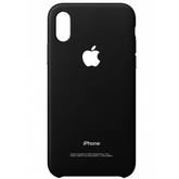 Capa para Iphone XS MAX Mobile Cover Products Preto