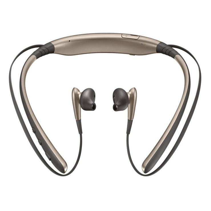 Fone In-Ear Bluetooth Original Samsung Level U