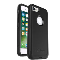 Capa Para iPhone 7/8 Anti impacto Otter Box Commuter