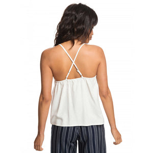 Roxy Color Spaces Cami