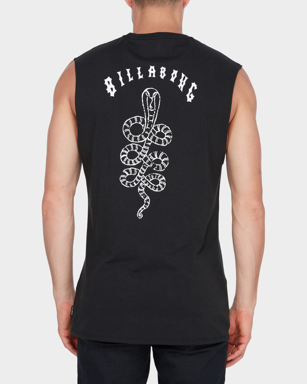 Billabong Cobra Muscle