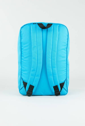 Rusty Before Crowds Backpack