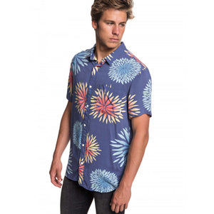 Quiksilver Variable S/S Shirt