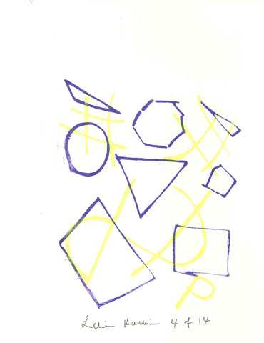 Untitled (shapes)