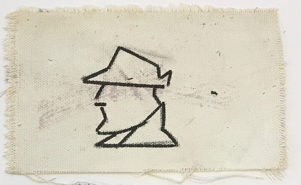 Untitled (detective)