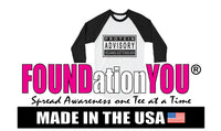 FOUNDationYOU®