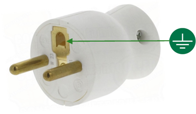 Wiring Up A French Plug - Wiring Diagram Table on wiring for rj45 wall plug, wiring diagram 1 8 stereo female plug, wiring plug to plug, wiring a socket,