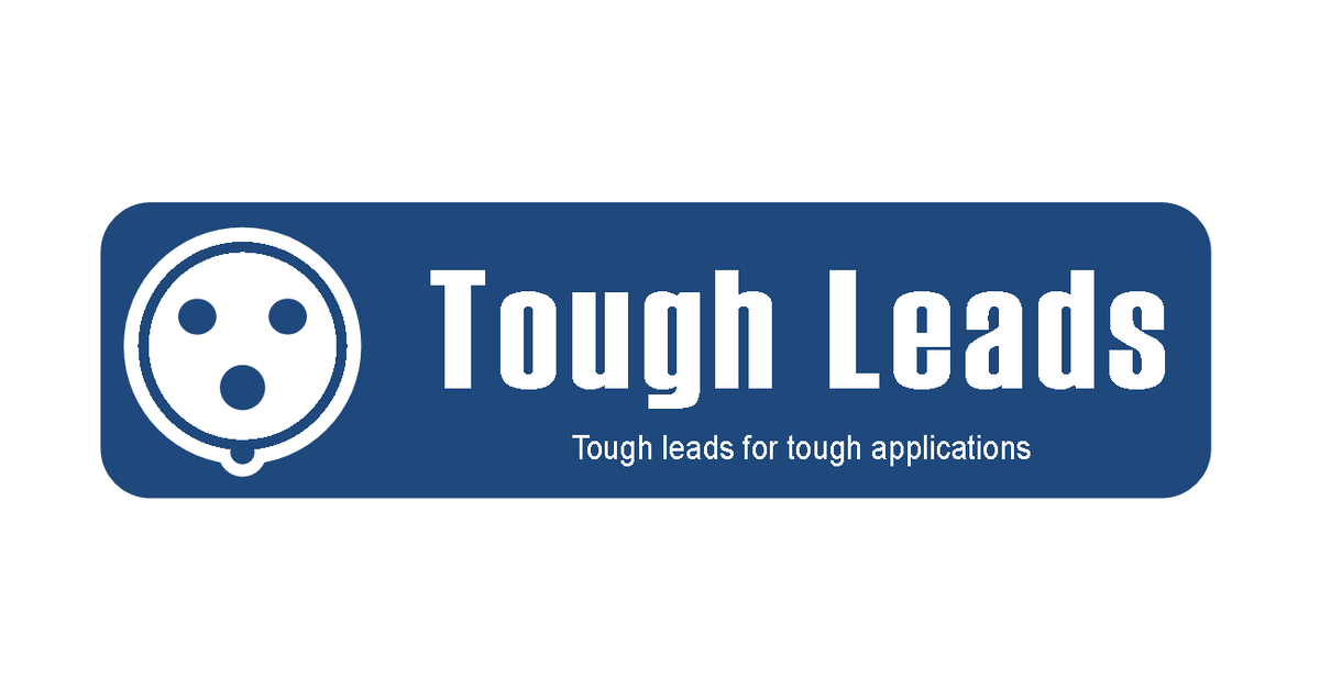 www.toughleads.co.uk
