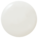 Tonic Studios Nuvo Crystal Drops-Gloss White
