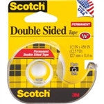 scotch, permanent, tape, adhesives, acid, free, scrapbooking, cards