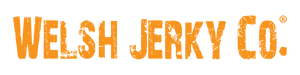 welsh jerky co