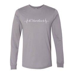 Tenlee's Storm Long Sleeve Shirt