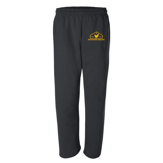 Pittstown Poultry Sweatpants
