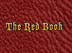 The Red Book™ Line