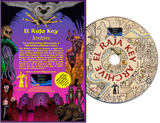 El Raja Key Archive Deluxe Edition