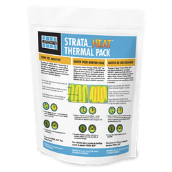 LATICRETE Strata Heat Thermal Pack