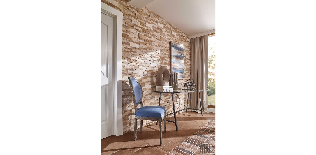 accent walls choosing the right wall floorlife