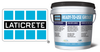 Laticrete Ready-To-Use Grout