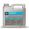 STONETECH Epoxy Grout Haze & Coating Stripper