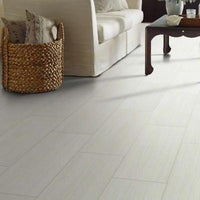 Shaw Tile Grand Strands Gossamer