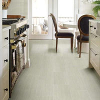 Shaw Tile Grand Strands Chenille