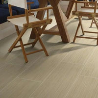 Shaw Tile Grand Strands Poplin